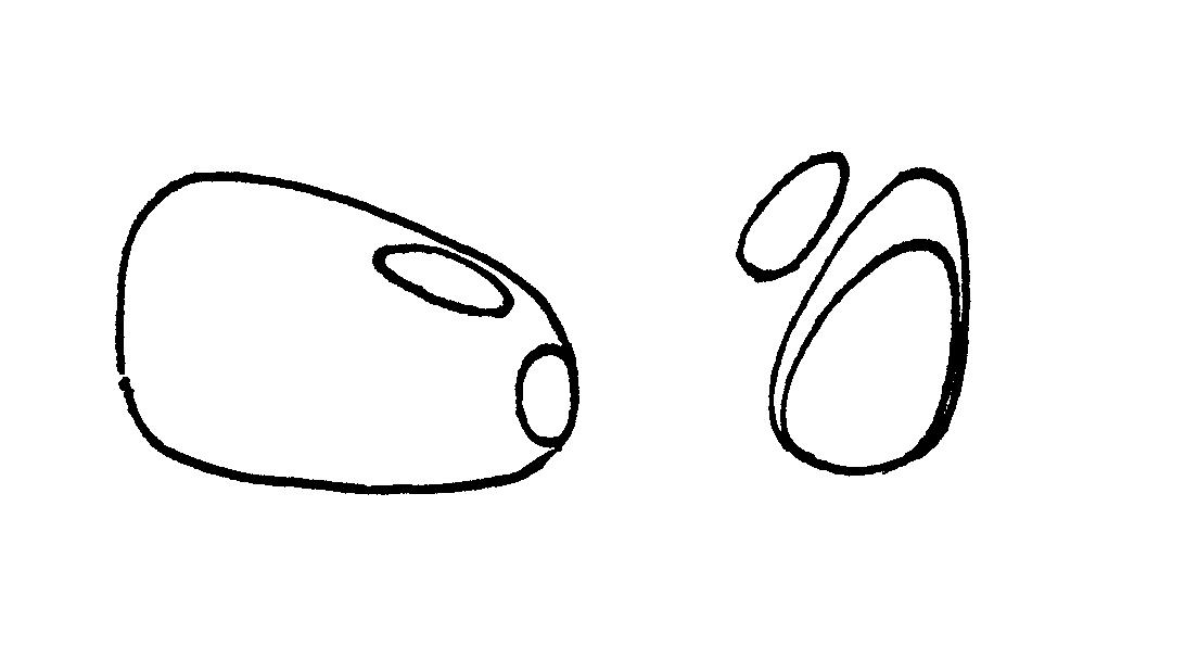 sketch_galleria
