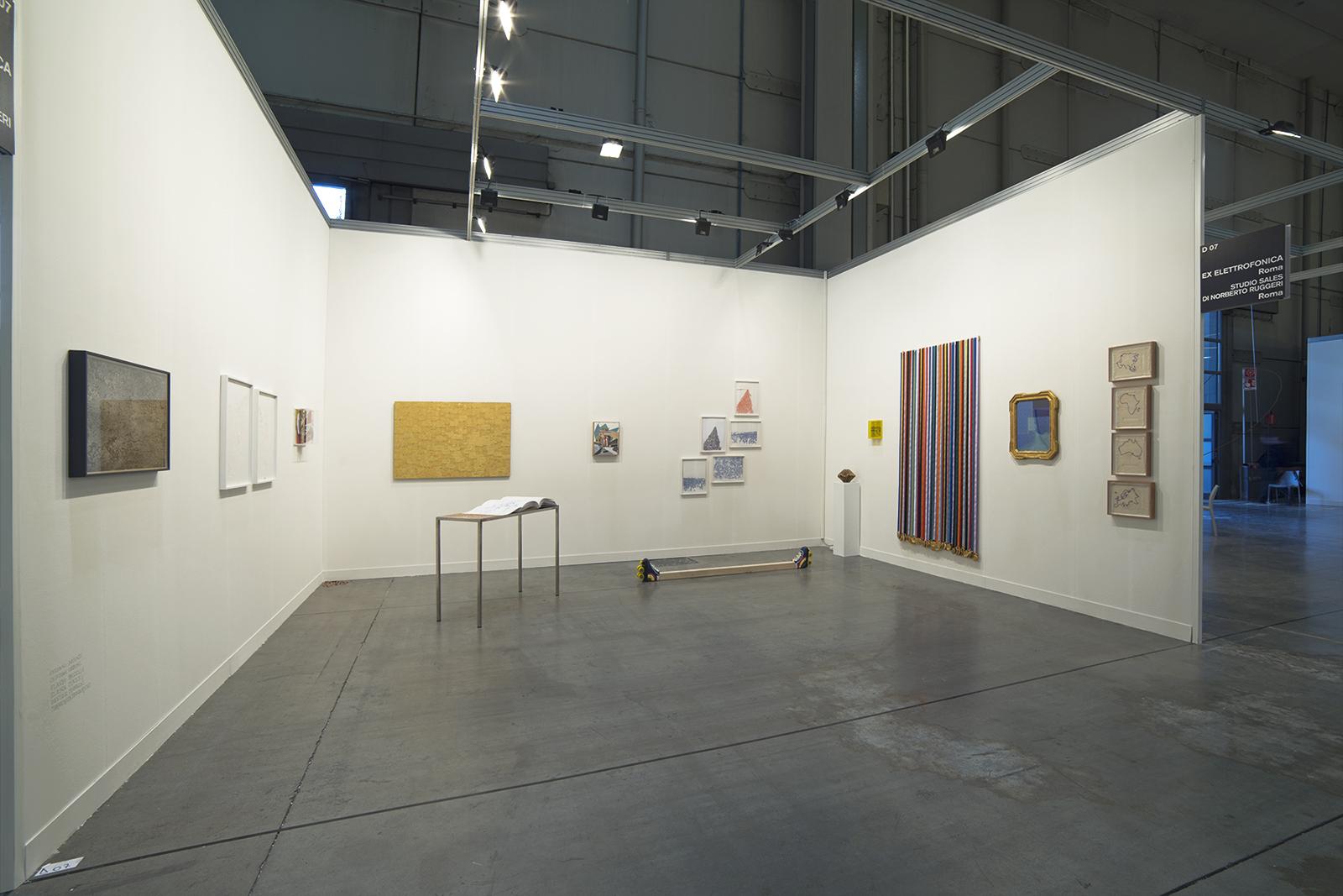 MIART 2017