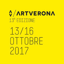 ARTVERONA| Art Project Fair  2017