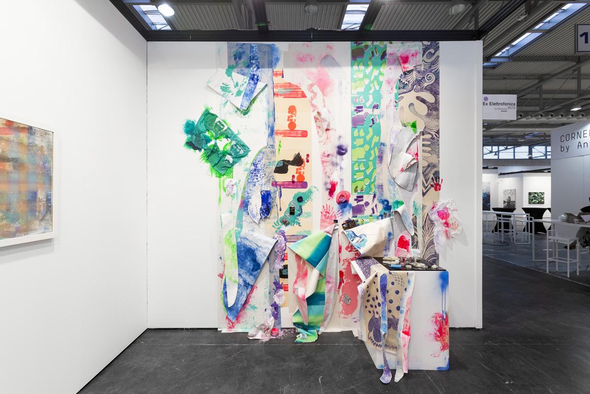 ARTVERONA | Art Project Fair  2017